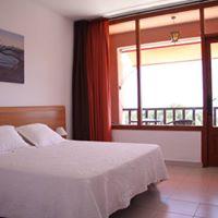 Hotel Restaurante Serra de Irta 5