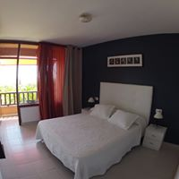 Hotel Restaurante Serra de Irta HOTELES