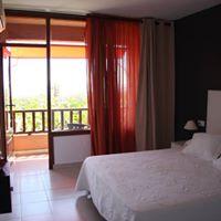 Hotel Restaurante Serra de Irta 4