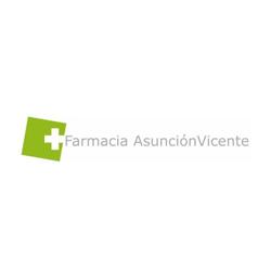 Farmacia Asunción Vicente