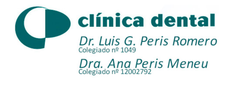 Clínica Dental Peris & Peris