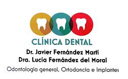 Clínica Dental Doctor Javier Fernández