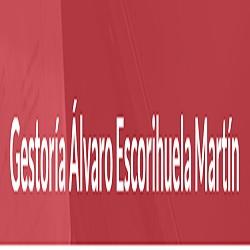 Gestoría Álvaro Escorihuela Martín