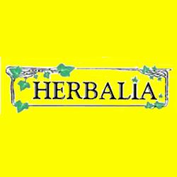 HERBALIA