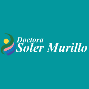 Dra. Soler-Murillo
