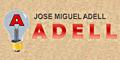 José Miguel Adell Navarro