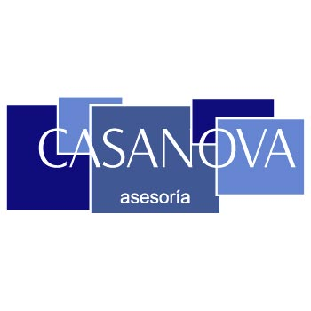 Asesoría Casanova
