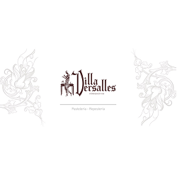Pastelería Villa Versalles