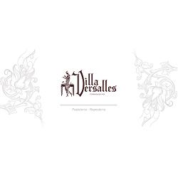 Villa Versalles
