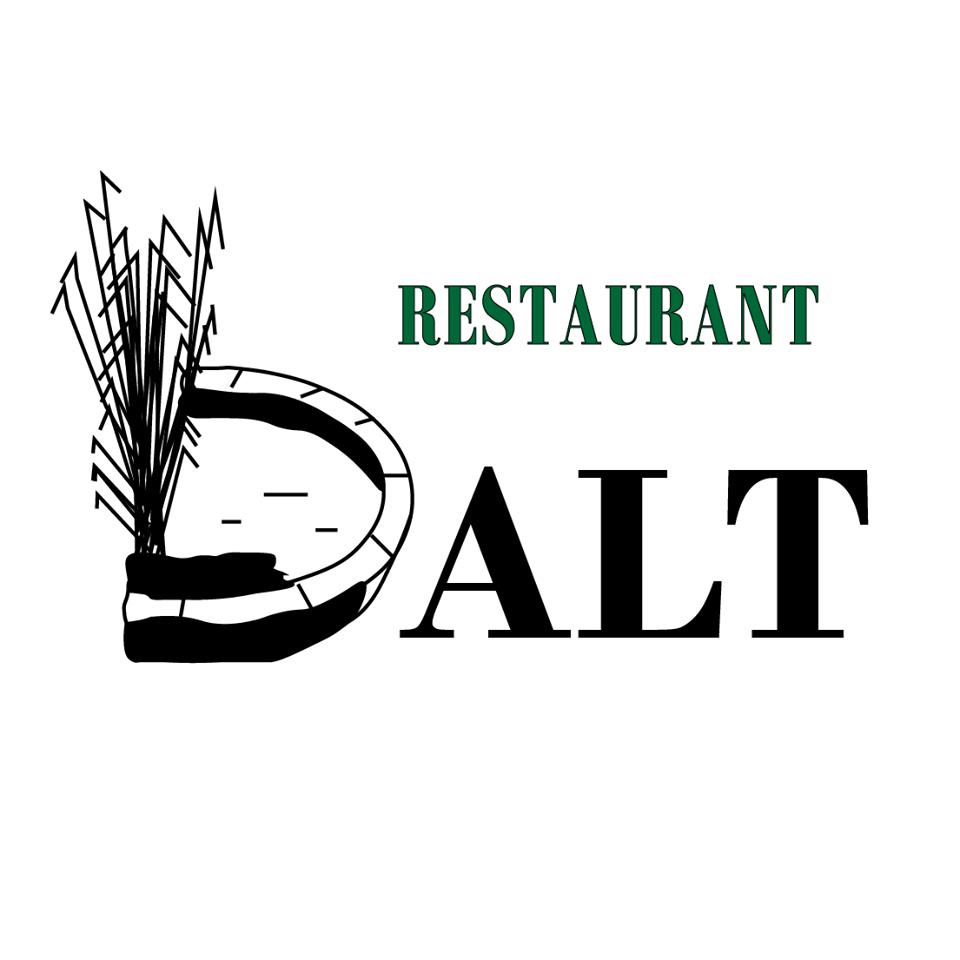 Restaurante Dalt
