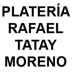 Platería Rafael Tatay Moreno