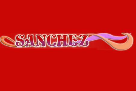Autocares Sánchez