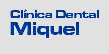 Dra. Belen Miquel Enguidanos