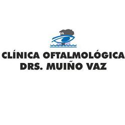 Clínica Oftalmológica Drs. Muiño Vaz