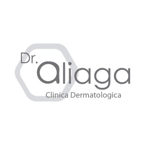 Dr. Aliaga Clínica Dermatológica