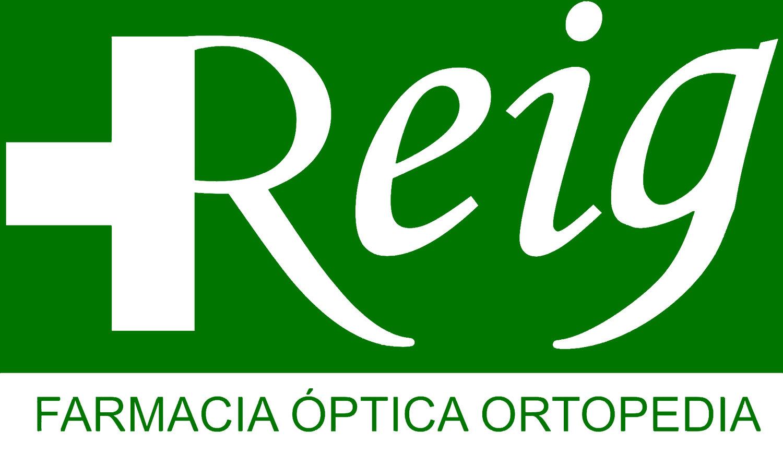 Farmacia Miguel Reig Boix