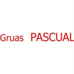 Grúas Pascual