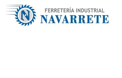 Ferretería Industrial Navarrete.