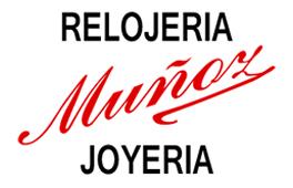 Relojería Muñoz