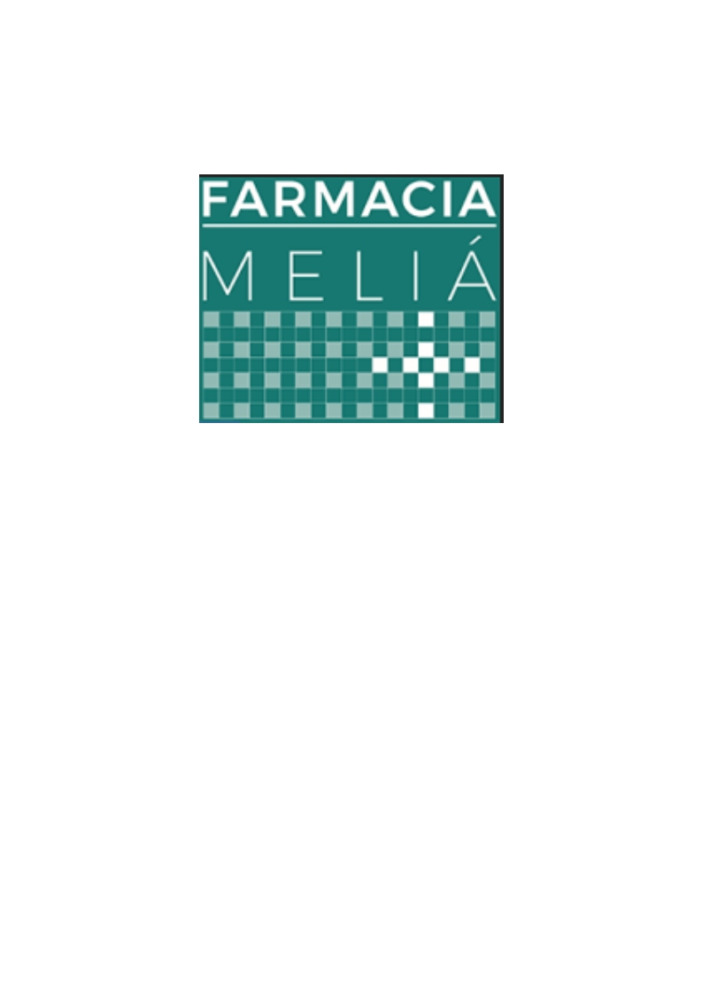 Farmacia Asunción Meliá Santarrufina
