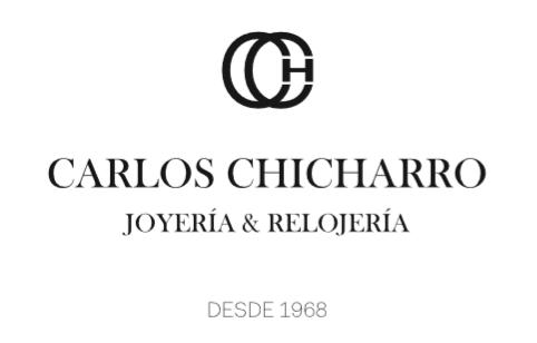 Joyería Carlos Chicharro
