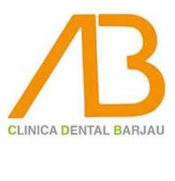 Clinica Dental Barjau