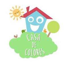 C.E.I. Casa de Colores