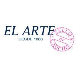 A.L.B. EL ARTE, S.L.