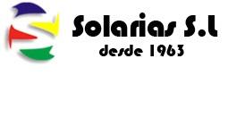 Solarias