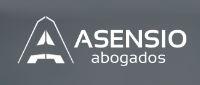 Abogados Asensio