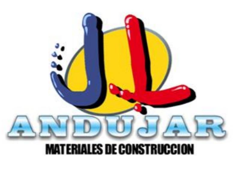Materiales de Construcción José Luis Andújar Ruiz