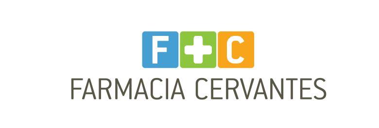Farmacia Cervantes - Vicente Hurtado