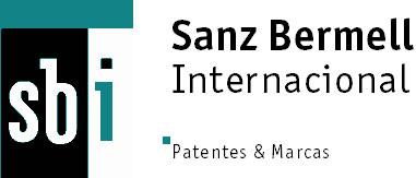 Sanz Bermell Internacional