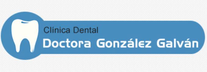 Clínica Dental Dra. Roxana González Galván