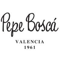Pepe Boscá
