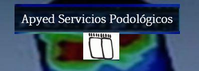 APYED SERVICIOS PODOLÓGICOS - Juan José Mayor Muñoz