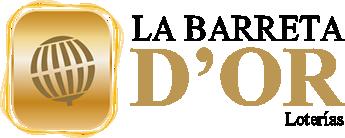 Administración de Lotería N.° 7 La Barreta D´or