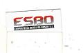 ESBO - Carpintería Metálica Bosch