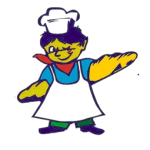 Panadería Escrivá Morant
