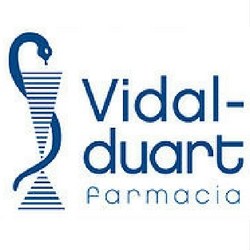 Farmacia Vidal Duart