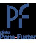 Clínica Pons - Fuster