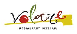Imagen de Restaurante Volaré