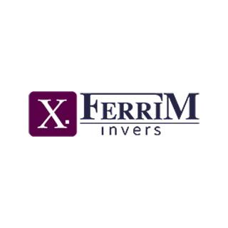 Advocat - Xavier Ferri