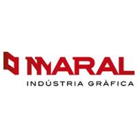 Maral, Industria Gráfica