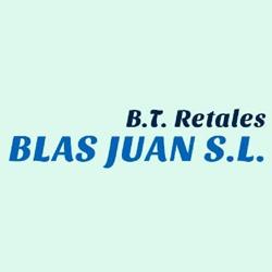 B.T. Retales Blas Juan S.L.