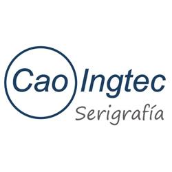 Cao Ingtec