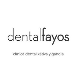 Clínica Dental Drs. Fayos