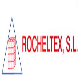Rocheltex, S.l.