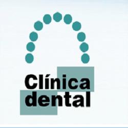 Clínica Dental Doctor Soler Martínez