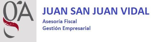 Gestoría San Juan